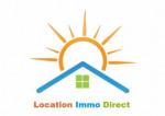 Location immo direct