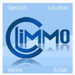 C l immo gestion