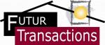 Futur transactions - la clef immo