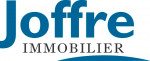 Joffre immobilier