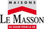 Logo agence MAISON LE MASSON TOURS