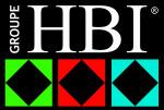 Logo agence HBI CONSTRUCTION