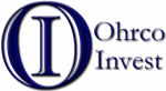 Ohrco invest