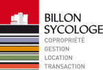 Agence sycologe