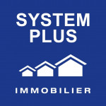 System plus immobilier