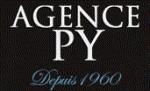 Agence py