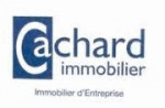Cachard immobilier