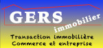Gers immobilier