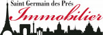 SAINT GERMAIN DES PRES IMMOBILIER