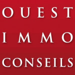 Ouest immobilier conseils