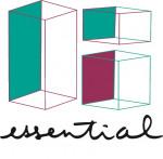 Logo agence ESSENTIAL