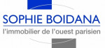 Sophie boidana immobilier