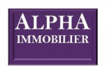Sarl alpha immobilier