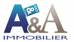 Pascal  pichevin - axo & actifs