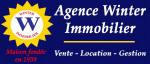 Agence Winter