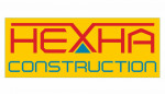 Hexha construction