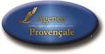 Agence provencale