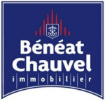 Cabinet beneat-chauvel