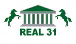 Real 31