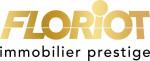 logo FLORIOT IMMOBILIER PRESTIGE