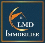Lmd immobilier montpellier