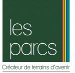 Logo agence LES PARCS