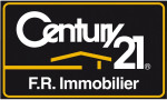 Century 21 f.r. immobilier