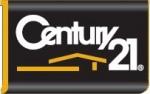 Century 21 in situ immobilier