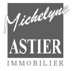 Michelyne astier immobilier