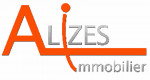 Alizes immobilier