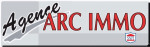 ARC IMMO TRANSACTION