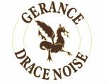 Gerance dracenoise