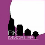 Rk immobilier