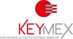 Gregory courtois - keymex