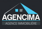 logo Agencima