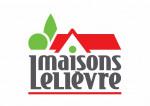 Logo agence MAISONS LELIEVRE