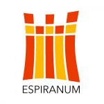 Espiranum