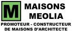 Logo agence MEOLIA.FR