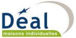 Logo agence Maisons Déal