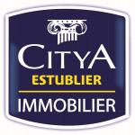 Citya estublier