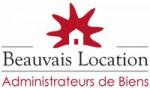 Beauvais location