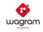 logo WAGRAM RESIDENCES