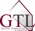Agence gtl