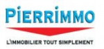 logo Agence pierrimmo  ascq
