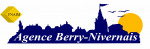 Agence berry nivernais