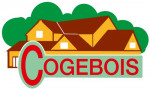 Logo agence COGEBOIS