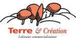 Logo agence LES AMENAGEURS REUNIS