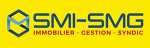 St marc immobilier - gestion