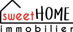 SWEETHOME IMMOBILIER