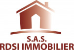 Reseaux des synergies immobilieres